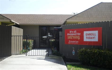 bearpaw kindercare preschool 1 paw irvine ca 873 | preschool in irvine bearpaw kindercare 55f922795f28 huge