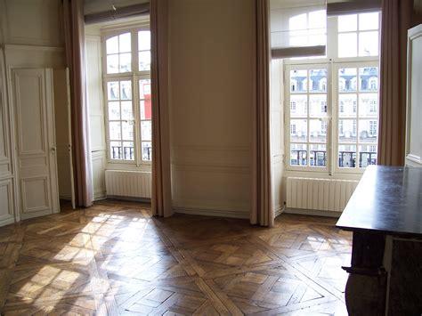 location chambre rennes locations appartement à rennes centre ville avec