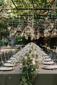 Tafel Für Edding : organisation mariage en plein air en 25 id es originales ~ Michelbontemps.com Haus und Dekorationen