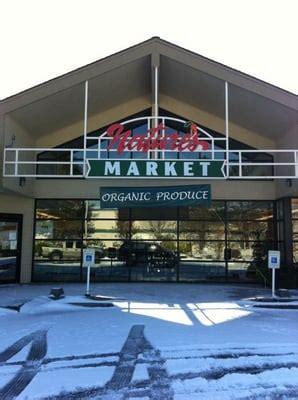 natures market kent wa yelp