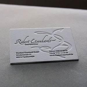 Pervitin Online Bestellen : jetzt letterpress visitenkarten auch online bestellen hei folienpr gung blindpr gung ~ A.2002-acura-tl-radio.info Haus und Dekorationen