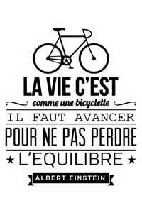 Phrase Sur La Vie En Anglais by 25 Best Ideas About Citation Vie On Pinterest Citation