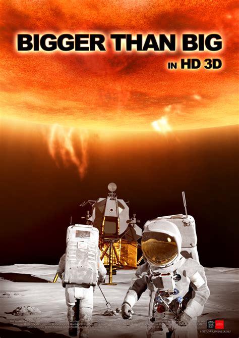 Swinburne Astronomy Productions - Btb