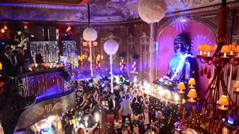 new year s buddha bar monte carlo
