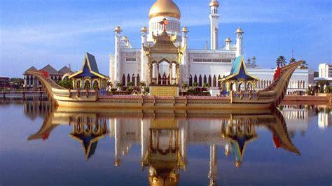 Islamic Photo 3d by Beautiful Islamic Photo Image Hd Wallpapers Hd