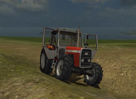 Ls Uk by Farm Simulator 2011 Ls Uk Autos Post