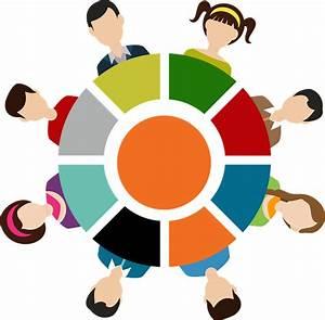 People Human Group  U00b7 Free Vector Graphic On Pixabay