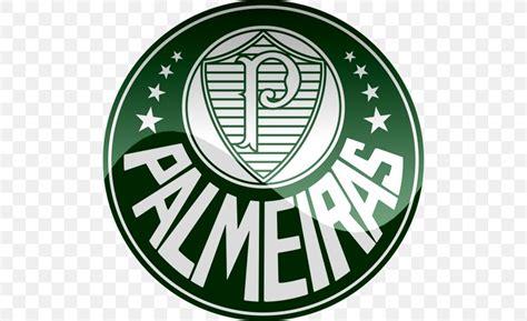 Brazil Serie A Logo Png