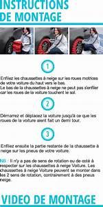 Chaussettes À Neige : isse super 62 ~ Carolinahurricanesstore.com Idées de Décoration