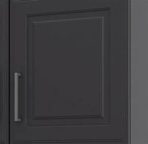 Hängeschrank Küche Grau : k chen h ngeschrank k ln 2 t rig breite 100 cm grau graphit k che k ln ~ Markanthonyermac.com Haus und Dekorationen
