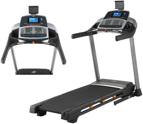 Ifit Zwift | Exercise Bike Reviews 101