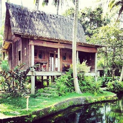Mesmerizing Bambu Inda Resort Bali by 43 Best Bambu Indah Images On