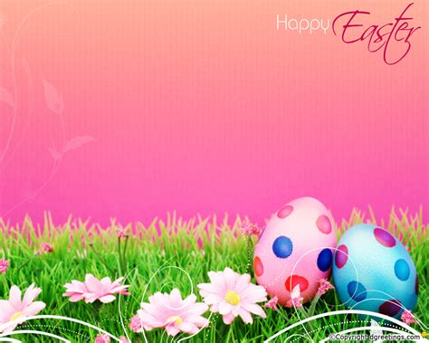 Wallpaper And Backgrounds Easter Backgrounds And Wallpapers Wallpapersafari