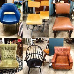 antiques  chattanooga tn  updated