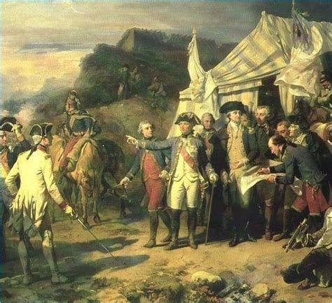 French And Indian War Travelquazcom