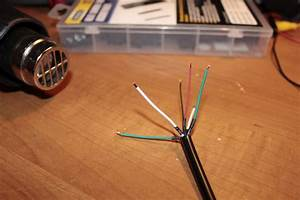 Wiring Database 2020  30 Xbox 360 Slim Power Supply Wiring