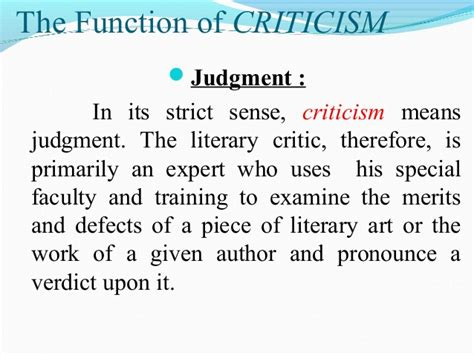 How write article in newspaper phd thesis based on publications essay about religion what does it mean to me essay about religion what does it mean to me ap biology essay