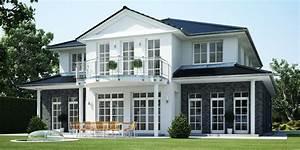 Keitel Haus Erfahrungen : arcus heinz von heiden house designs ~ Lizthompson.info Haus und Dekorationen