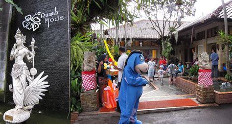 bandung indonesia itinerary travel blog