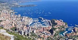 Port de Monaco — Wikipédia