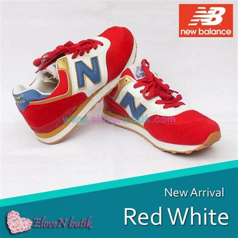 Harga Sepatu New Balance Seri 574 tas sepatu model sepatu new balance