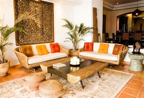 Decorating Ideas Indian Style by 14 Amazing Living Room Designs Indian Style Interior And