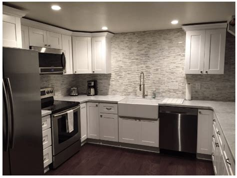 kitchen cabinet hardware shaker style shaker kitchen cabinet hardware style premium cabinets 7850