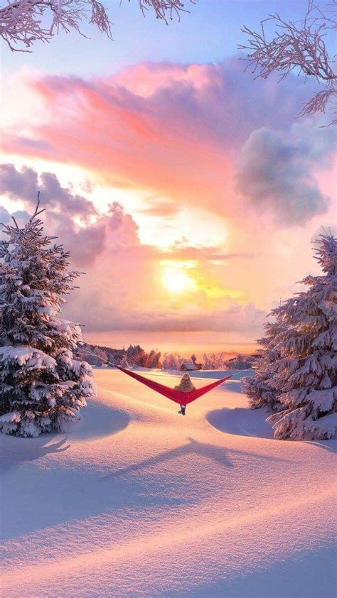 Aesthetic Winter Wallpaper by Winter Aesthetic Wallpapers Top Free Winter Aesthetic