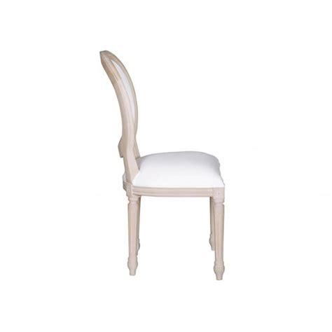chaises bois blanc chaise bois blanc pas cher 28 images chaise de cuisine
