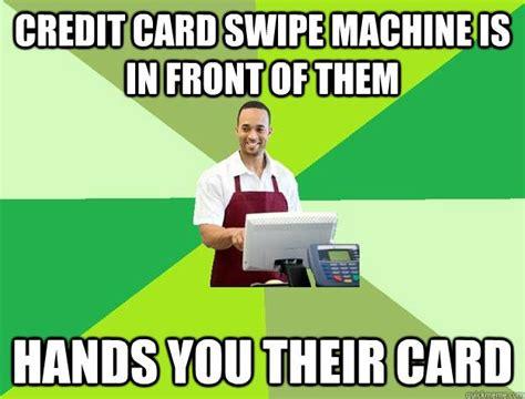 Cashier Memes - 114 best images about cashier problems on pinterest