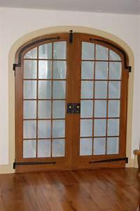 Custom Built Closet Doors, watergate remodel custom closet