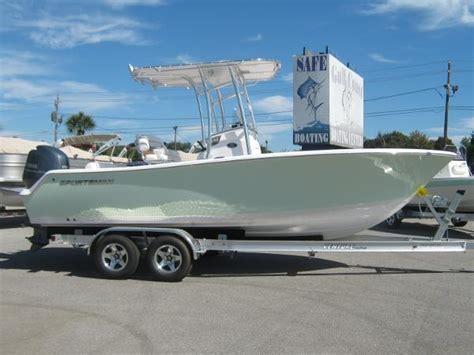 Center Console Boats For Sale Orange Beach Al by Wellcraft Boats For Sale Near Orange Beach Al