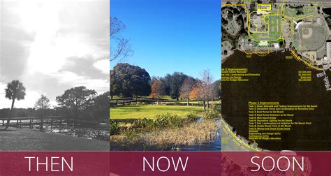 Venetian Gardens by Leesburg Fl S Venetian Gardens Then Now And What S To