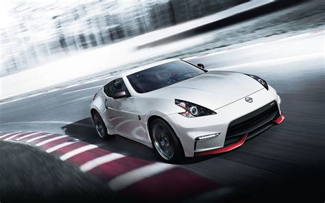 Nissan 370z Horsepower by 2018 Nissan 370z Pricing And Changes Announced The Car