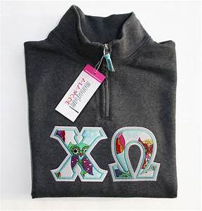 353 best aoii t shirts images on pinterest t shirts tee With greek letter clothing