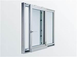 Schiebefenster Für Balkon : schiebefenster oknoplast krak w ~ Whattoseeinmadrid.com Haus und Dekorationen