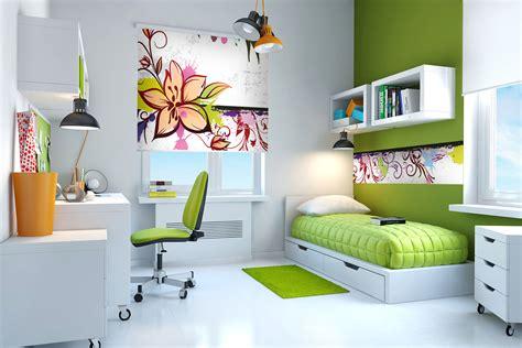 idee deco pour chambre fille pokój dziecięcy aranżacja pokoju dziecięcego