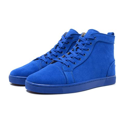 designer sneakers mens designer shoes china bottom shoes