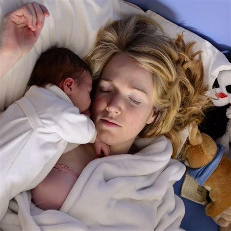 Togliere la pancia dopo il parto, come togliere la pancia