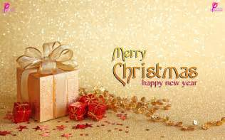 merry chrismast and happy new year merry and happy new year 2014 greetings cards