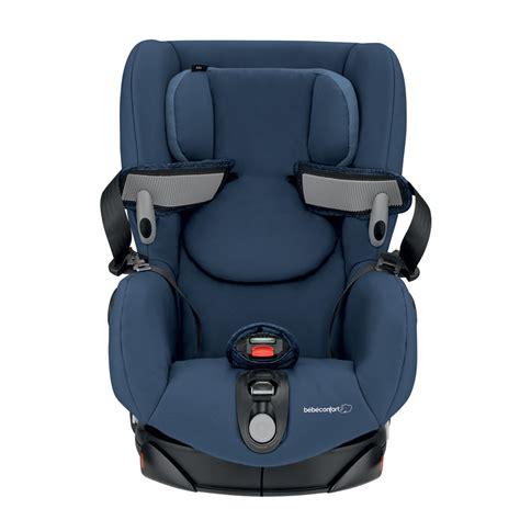 groupe siege auto si 232 ge auto axiss nomad blue groupe 1 de bebe confort