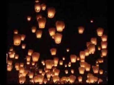 1000 images about how to make sky lanterns so that we can make a bunch to send to heaven for