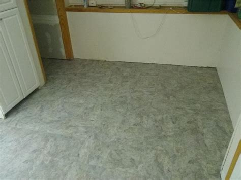 Thermaldry Basement Floor Tiles by Quality 1st Basement Systems Photo Album Warm