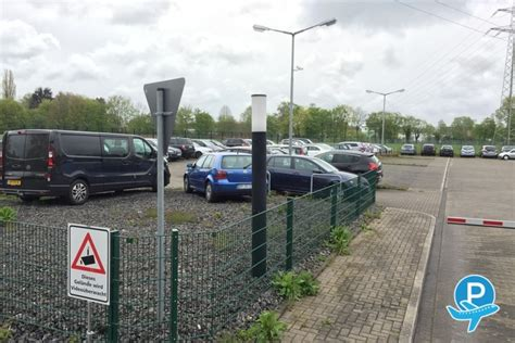 valet parking düsseldorf shuttle oder valet parking bei park and fly d 252 sseldorf