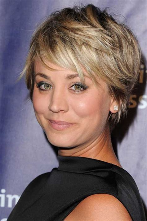 20 best layered hairstyles for women hairstyles