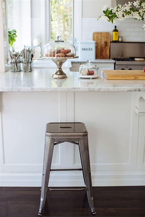 kitchen island with 4 stools 123 best images about kitchen on pinterest kitchen backsplash islands and metal counter stools