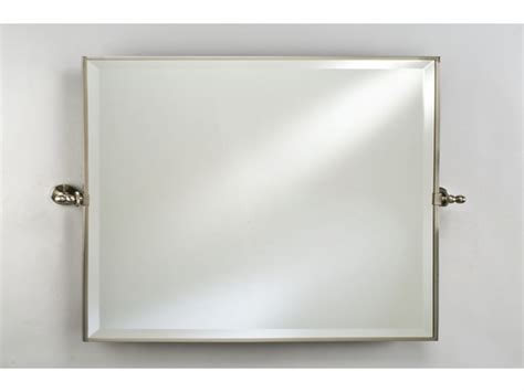 Wayfair Oval Bathroom Mirrors by Tilt Mirrors Radiance Gear Tilt Mirror Wayfair Tilting