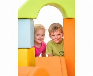 Schaumstoff Bausteine Kinderzimmer : edumero spielpolster ~ Watch28wear.com Haus und Dekorationen