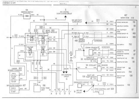 could engine vibration cause diagnostics protocol failures