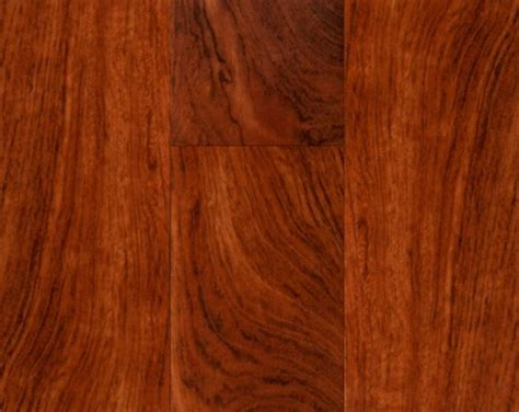 cherry wood tile wood look tile flooring trends with tisha leung
